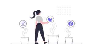 undraw_Social
