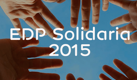 EDP_Solidarity