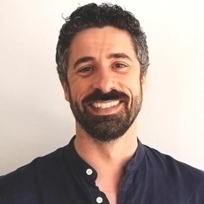 Luca Padovani