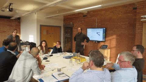SPOTS_Meeting