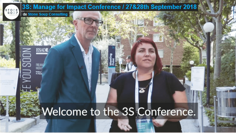 3s conference