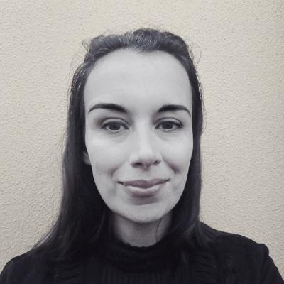 Monica Brito