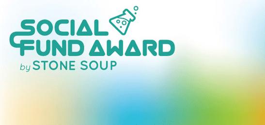 social fund award