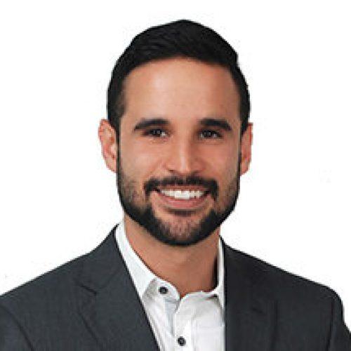 Andrés Trujillo